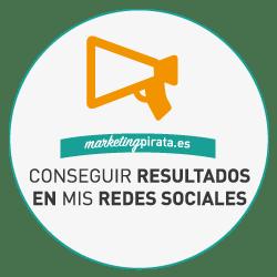 resultados-en-redes-sociales