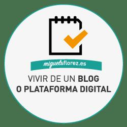 vivir-de-un-blog