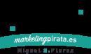 Logo-255-Miguel-Sánchez-Florez