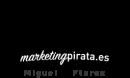 logo-miguel-sanchez-florez